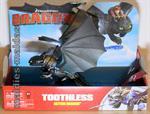 spin-master-dragons-action-dragon-toothless-ohnezahn-mit-leuchtenden-blauen-ruecken-und-roter-schwanz-20087470-5710674-1.jpg