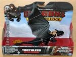 spin-master-dragons-action-dragon-toothless-ohnezahn-race-to-the-edge-20071946-2389561-1.jpg