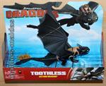 spin-master-dragons-action-dragon-toothless-ohnezahn-schwanz-braun20087477-2389530-1.jpg