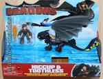 spin-master-dragons-hiccup-und-toothless-hicks-und-ohnezahn-schwanz-gelb-20086699-2389545-1.jpg