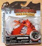 spin-master-dragons-hookfang-hakenzahn-race-to-the-edge-20074540-2389553-1.jpg