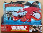 spin-master-dragons-snotlout-und-hookfang-rotzbakke-hakenzahn-20086696-2389558-1.jpg