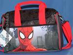 sporttasche-spiderman-tasche-schultertasche-handtasche-scooli-2469443-1.jpg