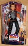 star-wars-11-die-maechte-des-schicksals-force-of-destiny-deluxe-adventure-puppe-jyn-erso-c1624-5710937-1.jpg