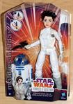star-wars-11-die-maechte-des-schicksals-force-of-destiny-deluxe-adventure-puppe-princess-leia-organa-und-r2-d2-c1629-5710938-1.jpg