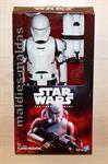 star-wars-flametrooper-deluxe-figur-hasbro-b3916-2394300-1.jpg