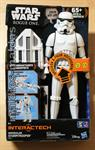 star-wars-rogue-one-interaktiver-imperialer-stormtrooper-b7098-2394307-1.jpg