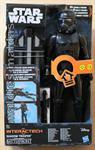 star-wars-shadow-trooper-battlefront-interactech-interactive-c0498-2394310-1.jpg