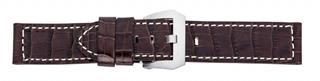 markenuhren/pd/eichmueller-lederarmband-222426-mm-dunkelbraun-alligator-narbung-26-3184776-2.jpg