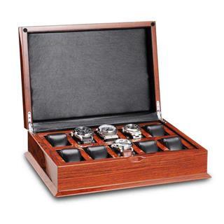 markenuhren/pd/ferocase-uhrenbox-fc5003mhg-fuer-10-uhren-mahagonidekor-3188357-2.jpg