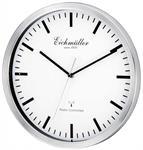 eichmueller-9872-01-funk-wanduhr-3190250-1.jpg