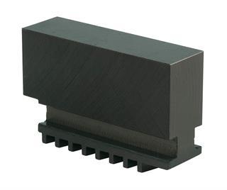 Bernardo Weiche Monoblockbacken SJ-PS3-200 Preisvergleich