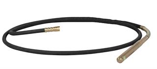 lumag-ruettelflasche-5fl45-fuer-antriebsmotor-lfr-15e-lfr-20e-lfr-40-1907825-1.jpg