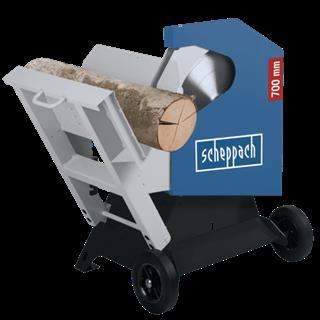 Scheppach Wippsäge wox d700 Preisvergleich