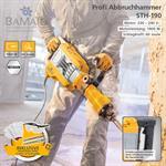 bamato-abbruchhammer-sp-190-mit-5-tlg-zubehoerset-3451304-1.jpg