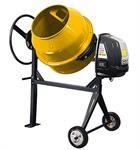 lumag-betonmischer-bm-125-1919671-1.jpg