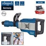scheppach-abbruchhammer-ab1900-inkl-koffer-und-meissel-3434108-1.jpg