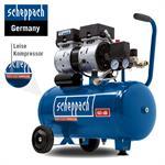 scheppach-hc24si-silent-kompressor-5710323-1.jpg