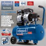 scheppach-hc24si-silent-kompressor-inkl-8-teiligem-zubehoer-5710322-1.jpg