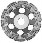 tectool-diamant-schleifteller-125mm-fuer-beton-und-estrich-2040658-1.jpg