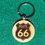 schluesselanhaenger-aus-holz-route-66-lasergravur-usa-geschenk-route66-5910603-1.jpg