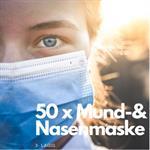 50-stueck-mund-und-nasenmaske-5847623-1.jpg