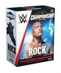 wwe-championship-collection-116-the-rock-3427157-1.jpg