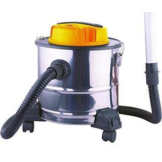 meinagora/pd/2-in-1-aschesauger-und-staubsauger-edelstahl-20-liter-mit-motor-feinstaubsauger-2684881-4.jpg