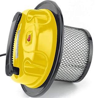 meinagora/pd/2-in-1-aschesauger-und-staubsauger-edelstahl-20-liter-mit-motor-feinstaubsauger-2684881-5.jpg
