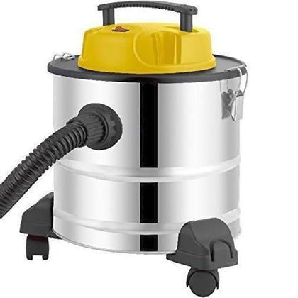 meinagora/pd/2-in-1-aschesauger-und-staubsauger-edelstahl-20-liter-mit-motor-feinstaubsauger-2684881-6.jpg