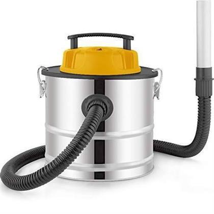 meinagora/pd/2-in-1-aschesauger-und-staubsauger-edelstahl-20-liter-mit-motor-feinstaubsauger-2684881-7.jpg