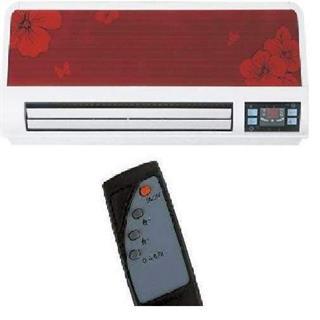 meinagora/pd/digitaler-wandheizer-mit-fernbedienung-schnellheizer-heizgeraet-2685796-2.jpg