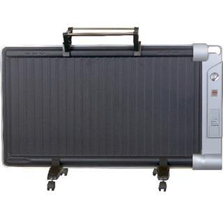 meinagora/pd/hybridheizer-waermewelle-und-oelradiator-kombiniert-mit-waeschetrockner-2685116-2.png