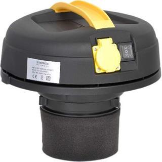 meinagora/pd/industriesauger-staubsauger-edelstahl-mit-steckdose-30-liter-2685718-2.jpg