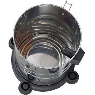 meinagora/pd/industriesauger-staubsauger-edelstahl-mit-steckdose-30-liter-2685718-3.jpg