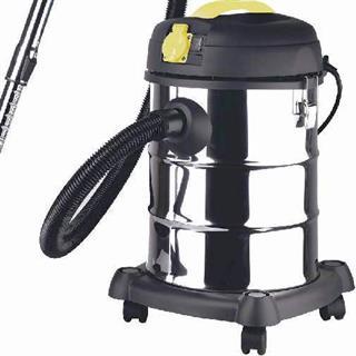 meinagora/pd/industriesauger-staubsauger-edelstahl-mit-steckdose-30-liter-2685718-8.jpg