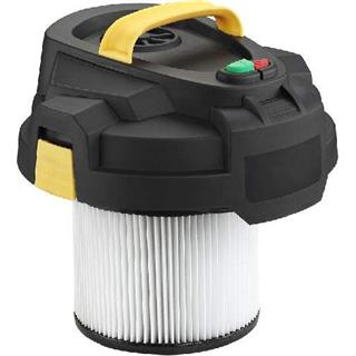 meinagora/pd/selbstreinigender-industriesauger-staubsauger-30-liter-2686195-4.jpg