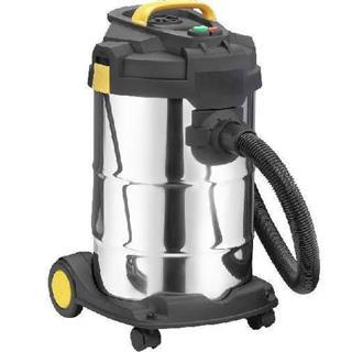meinagora/pd/selbstreinigender-industriesauger-staubsauger-30-liter-2686195-5.jpg