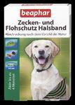 6-x-zecken-und-flohschutz-halsband-65cm-hund-2685444-1.jpg
