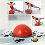 aktiv-dome-heim-fitnessgeraet-sportgeraet-2685644-1.jpg