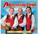alpentrio-tirol-wir-sagen-zum-abschied-danke-2685114-1.jpg