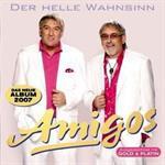 amigos-der-helle-wahnsinn-2684878-1.jpg