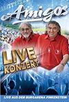 amigos-live-konzert-teil-1-und-2-live-aus-der-arena-finkenstein-2685176-1.jpg