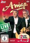 amigos-livekonzert-teil-1-und-2-2684971-1.jpg