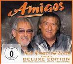 amigos-mein-himmel-auf-erden-limited-deluxe-edition-2684591-1.jpg