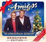 amigos-weihnachten-daheim-geschenkedition-2685261-1.jpg