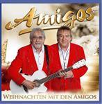 amigos-weihnachten-mit-den-amigos-2684874-1.jpg