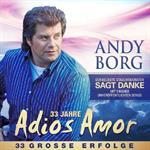 andy-borg-33-jahre-adios-amor-33-grosse-erfolge-2684743-1.jpg