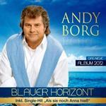 andy-borg-blauer-horizont-2684895-1.jpg