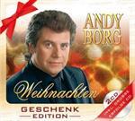 andy-borg-weihnachten-geschenkedition-2685255-1.jpg